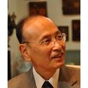 「憲法:阪田元法制局長官の九条案、久間元防衛大臣との鼎談等。」