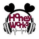 ┗ ∵ ┓CHiCO with HoneyWorks 2ndアルバム「私を染めるiの歌」リリース生放送