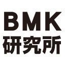 BMK研究生のトークバラエティ