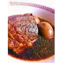 今日はチートデイ!!低温調理で絶品豚角煮丼