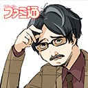 【前半無料】ファミ通・藤川Qのゲームの話をしようよ【雑談枠】