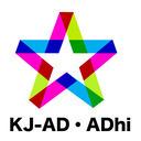 【KJ-AD,ADhi】専用レスポンスルーム