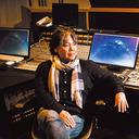 『津田直士 ニコ生「すべての始まり」の舞台裏』ゲストにINAさんを迎えて…