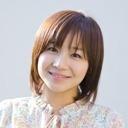 『藤田由美子の特殊技能開発課っ!』
