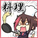 【料理】タルタルチキンソテええええ!!!【百花繚乱】
