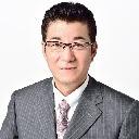 松井一郎 大阪府知事 囲み会見
