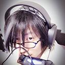 ソードワールド2.0をやってみるぞTRPG生放送