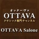 6/14(木) OTTAVA Salone生放送(プレゼンター:飯田有抄)