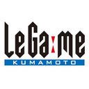 ブレイブルークロスタッグバトル放送 りょーた【LeGaime熊本】