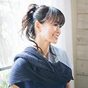 岩男潤子のPenguin Cafe