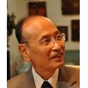 「米朝首脳会談の評価と今後の米朝関係」