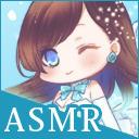 【バイノーラル】ASMR放送