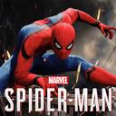 【実況】Marvel's SPIDER-MAN -スパイダーマン- を初見プレイ!【PS4】