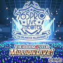 【おまけ生放送】THE IDOLM@STER​ MillionRADIO