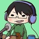 牛沢ラジオ「牛まみれ」