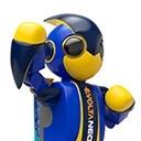 エボルタNEO世界最長遠泳チャレンジへの旅