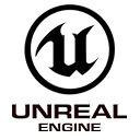 女子大生ミレが『Unreal Engine』でゲーム制作#13【シシララTV】