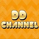 DDChannel生放送