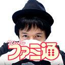 堅田ヒカル「ゲームの話をしようよ」