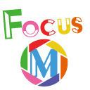 【麻雀】Focus M