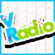 VRadio〜インサイドちゃんの番組〜 #5