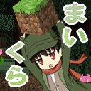 【minecraft】のんびりマルチ【1.14.2】