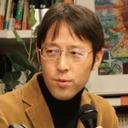 「ゲンロン 大森望 SF創作講座」講評会生中継