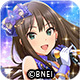 THE IDOLM@STER CINDERELLA GIRLS STARLIGHT MASTER 035 Palette & THE IDOLM@STER CINDERELLA MASTER 夢をのぞいたら 発売記念ニコ生 もっと!デレステ☆NIGHT