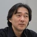 伊藤亜紗×斎藤環×與那覇潤