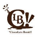 *ChocoLate Bomb!! バレンタインイベント