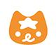 【このすば】第7回 オンライン編集会議 ~この素晴らしい読者と一冊を!~