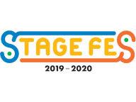 A3!&おそ松&キンプリ&スタミュ&KSBと年越し「STAGE FES 2019」上映会