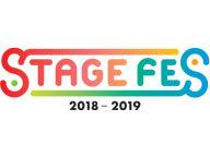 おそ松&キンプリ&ハイネと年越し「STAGE FES 2018」 本編+ネット初公開ステージ全景映像上映会