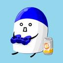 塩生 ときどき 胡椒 塩と胡椒 ニコニコチャンネル ゲーム