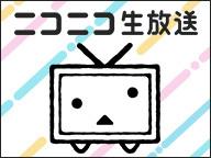 【M!LK ONLINE LIVE】SEXY HALLOWEEN〜WHO IS VAMPIRE〜密着ドキュメンタリー&インタビュー付き LIVE完全版アンコール放送