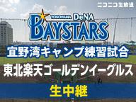 中継 阪神 紅白 戦
