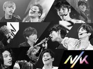 【有料】NMB48 LIVE 2021 in 初夏 〜はつなつ!ハツラツ!〜