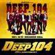 【総合格闘技】 DEEP 104 IMPACT~20th Anniversary~ 大会生中継