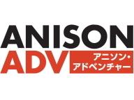 『アニソンアドベンチャー2013FINAL』のサムネイルの背景