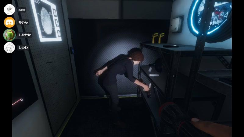 フォビア ファス モ ホラーゲーム好きもビビる! 話題の「Phasmophobia」は極限の恐怖と謎解きの面白さが詰まった幽霊調査ゲームだ!